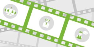 Videoproductie artikel