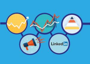 In dit artikel geeft Jelba tips over B2B Social Advertising.